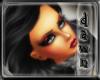 dw !Beyonce 3! Onyx