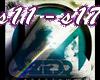Zed - Spectrum pt2