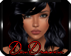 DD| Lamia Raven