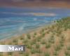 !M! Twilight Beach