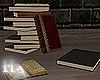 A~DERIVABLE BOOKS V2