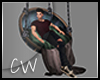 .CW.Industrial-ChairHang