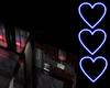Love me -Neon