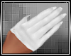 !N! Mime Gloves