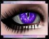 {Ms} Bl Dragon eyes ♥