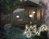 [AMW] Lake Hut