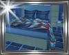 ! cozy home bed pl