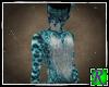 ~JRB~ Aqua Cat Bundle