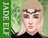 [JE] Elven Prince Head