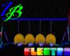 [IB]ELECTRO Newton Swing
