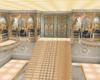 Ballroom of Eden