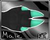 (M)Tl Equine Hands[FT]