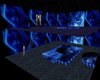 Blue Smoke Office/CLub