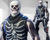 PROFILE Skull Trooper