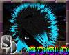 GoGlo Blue Nocturna
