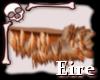 :E: *Rammy Tail*