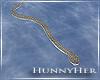 H. Snake