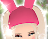 ✰my melody hat✰