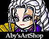 AbyS -Noble Lady 1-
