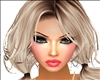 SKIN Evie