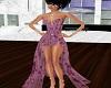 robe mariage diamant vio