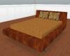 [QS] retro bed