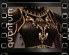 [Q]breastplate dark