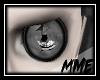 Cracked Monocle (M)