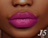 J5| My Lippie 2