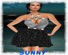 *SW* Chantal Sexy Dress