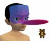 Masque - derivable