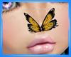 Dp Butterfly