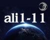[ali-11] Imagine