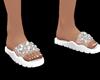 Gem Slippers