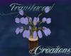 (T)Tulips Lavender