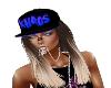$$$~Khaos snap F~$$$