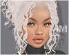 J- Ashanti white