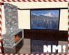 NM! Mountain Hideaway