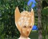 PA Dometec Ears (M/F)