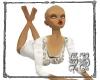 SB White Playsuit Avatar