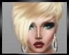 ~Ivonne Short Blond~