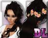 DL: Uletha Dk Brwn Pink