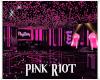 Pink Riot