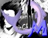 Anyskin Shark Tail M 2