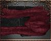 [Ry] Trv scarf wine