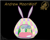 MoonWolf Easter Hut  40%