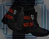 MN GStar Raw Shoes Fem.