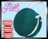 (AD) Macaron v2