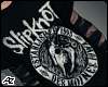 Rock x Shirt .2