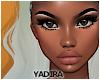 Y| Kaylyn - Chachki [B]